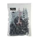 Thin Sugared Dry Tamba Black Soy Bean (Japan)