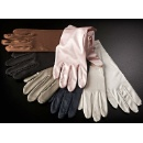 Microfiber Gloves (Hong Kong)