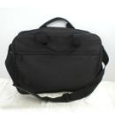 Laptop Bag (Mainland China)