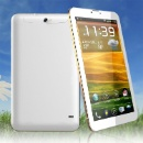 9 inch 3G Calling Tablet PC (China)