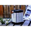 Fansbox AS310 for Outdoor New Design Portable Bluetooth Speaker for iPhone6s/6/5 for Android (Mainland China)