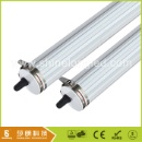 Tri-Proof LED Light 600mm 1200mm 1500mm (China)