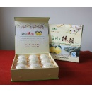 9pc Pear Set (Mainland China)