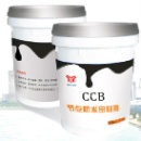 CCB Node Sealed Paste (Hong Kong)