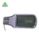 CES-L Series Street Light (Mainland China)