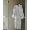 Bathrobe (China)