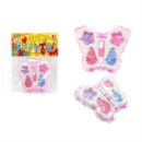 Cosmetic Set For Kids (China)