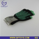 Grip Gloves with Silicone Dot (China)