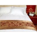 Bed Linen (China)