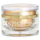 OS21 Ice Mask with Ice Lotus Extract  (Hong Kong)