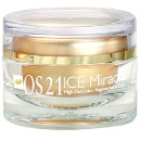 OS21 Ice Miracle with Ice Lotus Extract  (Hong Kong)