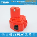 Replace Power Tools Battery (China)