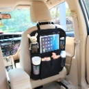 iPad Backseat Organizer (Mainland China)