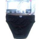 Mens Brief (Mainland China)
