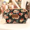 Cosmetic Bag (Thailand)