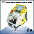 Wildly Useful Key Diagnostic Machine for Automobile Keys and House Keys / Hot Selling SEC-E9 Key Cut (Mainland China)