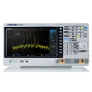 SSA3000X Series Spectrum Analyzer (Mainland China)