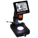 Gemax Pro Digital Microscope (Hong Kong)