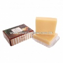 Soap with Essential Oil (Hong Kong)