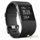 Fitbit Surge Performance Fitness (Hong Kong)