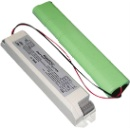 Battery Cell Pack (China)