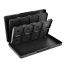 32 In 1 Game Card Case for NEW Nintendo 3DS XL LL (China)