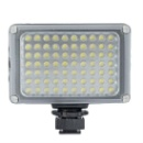 YONGNUO YN0906II Camera Video Light for Canon Nikon Olympus Panasonic Samsung (Hong Kong)