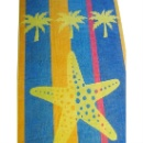 Beach Towel (India)