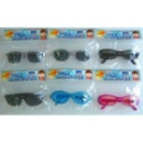 Fashion Glasses for Child (Hong Kong)