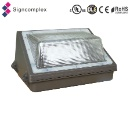 LED Wall Pack (Mainland China)