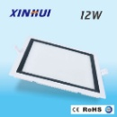 Painel de luz LCD (China continental)