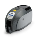 Zebra ZXP3 Card Printer (Hong Kong)
