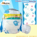 Looking For Africa Distributor Baby Diaper For Africa (China)