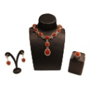 Jewellery Set (Hong Kong)