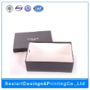 High Quality Shoe Paper Box Packaging Gift Box (Mainland China)