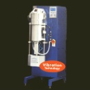 VC Series Casting Machine (Hong Kong)