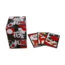 Japanese Playing Card (Hong Kong)