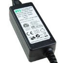 Soldering Iron Power Supply 19V 2.1A DC5525 jack (China)
