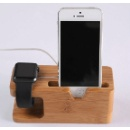 Iwatch Stand (Hong Kong)