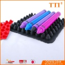 Touch Top For Pen (Hong Kong)