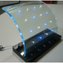 Full Treasure LED Glass (Hong Kong)