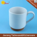 Terracotta Tableware&Kitchenware (Mainland China)