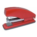 Power Saving Stapler  (China)