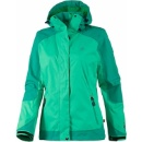Ladies 3 Layers Jacket (Hong Kong)