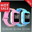 Kids Smart Watch Phone Support Bluetooth Anti-Lost (Mainland China)
