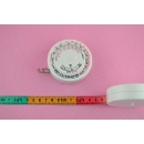 BMI Tape Measure (Mainland China)