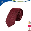 JoinTop High Quality Silk Necktie (China)