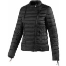 Ladies Down Jacket (Hong Kong)