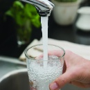 Versatile Domestic Drinking Water Filters (Hong Kong)