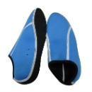 neoprene sports shoes (China)